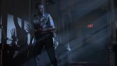 Resident-Evil-2-200918-003