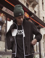 WESC_IMAGERY_FW18_961 (GVG STORE) Tags: wesc coordination gvg gvgstore gvgshop
