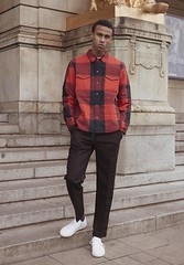 WESC_IMAGERY_FW18_663 (GVG STORE) Tags: wesc coordination gvg gvgstore gvgshop