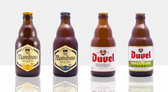 Duvel / Maredsous Bottle Family on white (Alvimann) Tags: alvimann duveltripelhop duvel tripel maredsous maredsoustripel duveltriplehop hop family familia families belgium belga belgica cervezaale cervezastrongale cervezaalefuerte alebeer alestrongbeer ale beer cerveza industrial bebe bebida beber beverage beers alimento taste tastes sabor sabores drink drinking montevideouruguay montevideo bottle botella fotografia producto fotografiadeproducto productphotography product photography photo foto marca marketing brand branding label labels etiqueta etiquetas drop drops gota gotas chill chilled frio fria