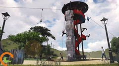 You Have the Platform Already… Now Use it to Increase Thrills and Drive More Revenue http://bit.ly/2LYQcHr (Skywalker Adventure Builders) Tags: high ropes course zipline zipwire construction design klimpark klimbos hochseilgarten waldseilpark skywalker