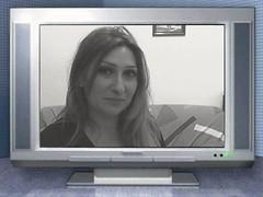 """""""E ho guardato la #televisione E mi è venuta come l'impressione Che mi stessero rubando il #tempo"""" VR #Foto #novembre 2016 (per correttezza) #IsabellaDifronzo (isabella difronzo) Tags: tempo isabelladifronzo televisione novembre foto"""