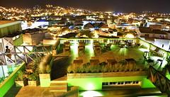 Mindelo, Sao Vicente, Cap Vert