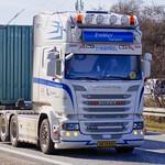 AW79845 (18.04.06, Motorvej 501, Viby J)DSC_4970_Balancer thumbnail
