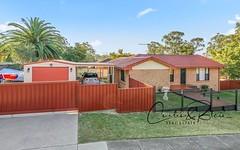 13 Kindlebark Drive, Medowie NSW