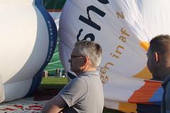 180831 - Ballonvaart Meerstad naar Schipborg 4