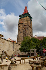 "Jičín • <a style=""font-size:0.8em;"" href=""http://www.flickr.com/photos/28630674@N06/42594660200/"" target=""_blank"">View on Flickr</a>"
