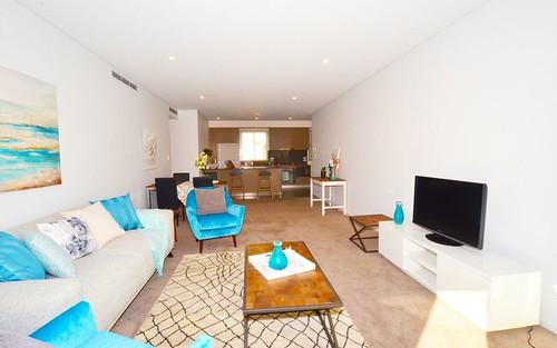 1/205 Maroubra Road, Maroubra NSW