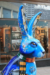 IMG_4763 (.Martin.) Tags: gogohares 2018 norwich city sculpture sculptures trail gogo go hares art norfolk childrens charity break