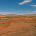 Désert de Gobi, Mongolie