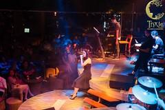 Minishow Ưng Hoàng Phúc - Phạm Quỳnh Anh (trixiecafelounge) Tags: unghoangphuc phamquynhanh youth singers artist hanoi vietnam music onstage stage livemusic concert minishow love colab trixie trixiecafelounge night hanoibynight feelin feeling
