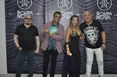 "Itaperuna - 31/08/2018 • <a style=""font-size:0.8em;"" href=""http://www.flickr.com/photos/67159458@N06/42701805130/"" target=""_blank"">View on Flickr</a>"
