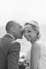 DSC05898 (flochiarazzo) Tags: ber enissa mariage