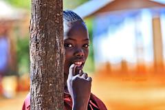 IMG_2902-PS (Gabrylam) Tags: africa etiopia portrait landscape etnie tribes