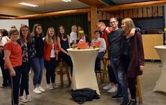 tvelsjub50_025 (Lothar Klinges) Tags: 50 jahre turnverein elsenborn 2018