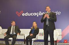 EducacaoSaude-126 (ifma.oficial) Tags: education educacao ifma rede federal maranhao saude etsus