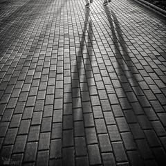 ... (ángel mateo) Tags: ángelmartínmateo ángelmateo sombra shadow