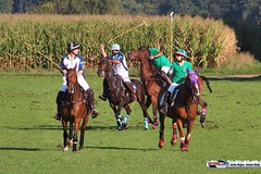 am_polo_cup18_0414 (bayernwelle) Tags: amateur polo cup gut ising september 2018 chiemgau bayern oberbayern pferd pferdesport reiter bayernwelle foto fotos oudoor game horse bavaria international reitsport event sommer herbst