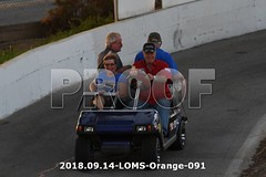 LOMS-Orange-091 (PacificFreelanceMotorsports) Tags: loms speedway racing modifieds lucasoil