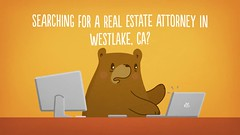Schneiders & Associates - Real Estate Attorney in Westlake (itsschneiderassociatewestlake) Tags: real estate attorney westlake
