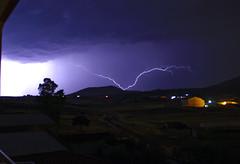 IMG_0391a (berserker170) Tags: strorm tormenta rayo ray bolt relampago naturaleza nature night noche 550d 18135mm canon flickrexploreme naturalezacautivadora