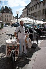 DSC_1119 (Sergei Zuyev) Tags: beaune bourgognefranchecomté france fr