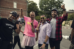 svajer18_1578 (Anders Hviid) Tags: svajerløbet 2018 svajer danish cargo bike championship cargobike larryvsharry larry vs harry copenhagen denmark carlsberg bicycle culture