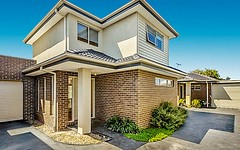 2/55 Paxton Street, South Kingsville VIC