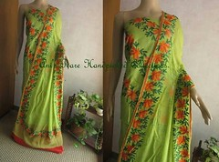 IMG-20180820-WA0316 (krishnafashion147) Tags: hi sis bro we manufactured from high grade quality materials is duley tested vargion parameter by our experts the offered range suits sarees kurts bedsheets specially designed professionals compliance with current fashion trends features 1this 100 granted colour fabric any problems you return me will take another pices or desion 2perfect fitting 3fine stitching 4vibrant colours options 5shrink resistance 6classy look 7some many more this contact no918934077081 order fro us plese