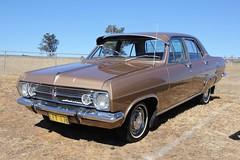 1966 Holden HR Premier sedan (sv1ambo) Tags: 1966 holden hr premier sedan