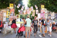 festival investit ville-5