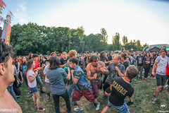 Greensounds 2018