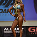 Bikini Masters Tall 1st #84 Jodi Vieira
