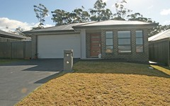 3 Peacehaven Way, Sussex Inlet NSW