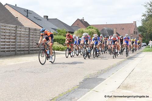 Omloop der Vlaamse gewesten (95)