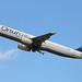 TC-OEB Airbus A321-200 Onur Air DUS 2018-07-31 (10a)