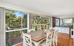 18 Madison Place, Bonnet Bay NSW