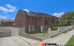 7/19-21 Chiltern Rd, Guildford NSW