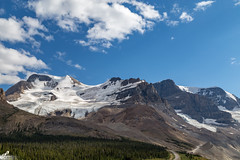20180805-0001 (Jason Foy) Tags: alberta canada columbiaicefield discoverycentre glaciers jasonfoy jaspernationalpark rockymountains