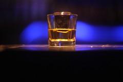 Le BOMB (N A Y E E M) Tags: drink jägermeister redbull jägerbomb night light availablelight atmosphere bar pub jamesjourney hotel jamesjoyce qingyuan guangdong china sooc