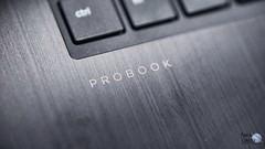 PRobook 470 G5 i7 32GB (12)