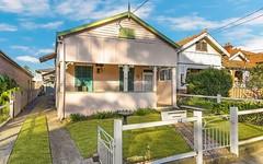 62 Shaftesbury Road, Burwood NSW