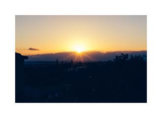 Sunglow Algarve