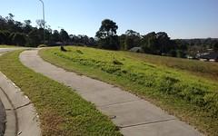 Lot 38 Swan Ridge Place, Moruya NSW