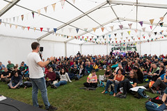2018.08.27-Mon-AW-GB18-2315 (Greenbelt Festival Official Pictures) Tags: greenbelt aw ally boughtonhouse craigbennett gb18 kettering treehouse allywhitlock monday official