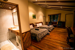 Tawali Resort 7347 (Ursula in Aus - Travelling) Tags: jimclinephototour milnebay png papuanewguinea tawali