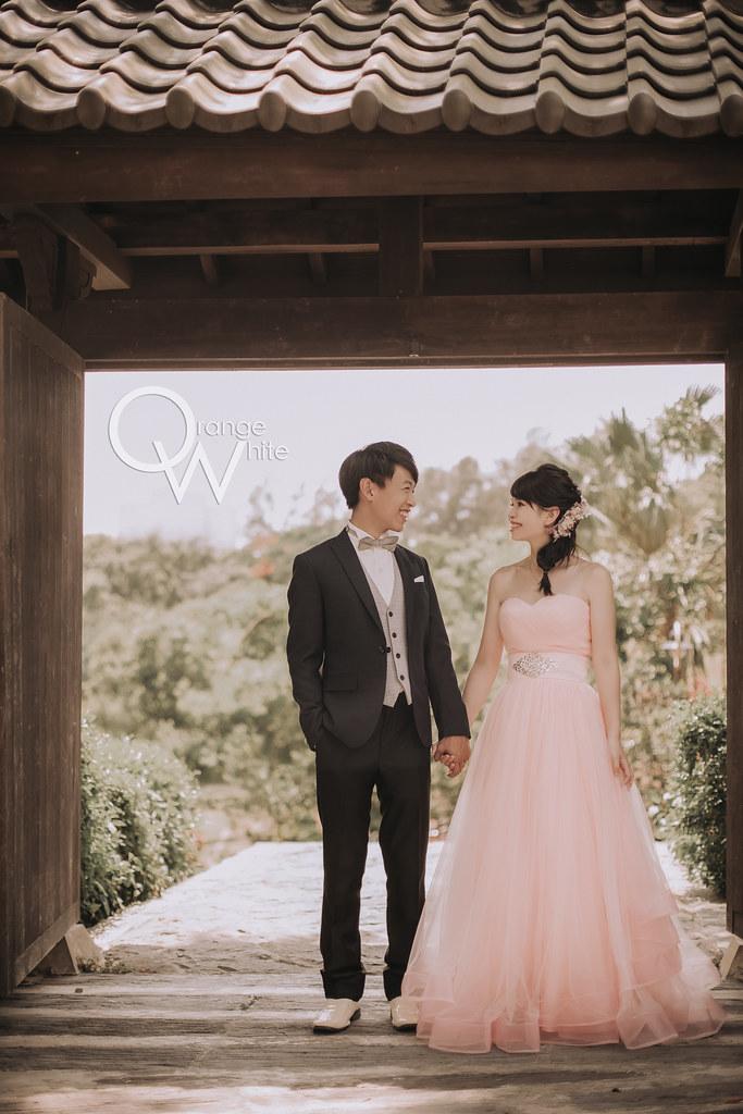 文鴻+欣樺-17