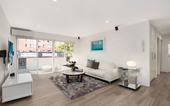 3/435-437 Old South Head Road, Rose Bay NSW