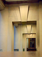 Central Library - Hornby Library ,Liverpool, UK (teresue) Tags: 2017 uk england greatbritain liverpool merseyside centrallibrary williambrownst hornbylibrary library architerials