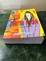 Wow, that was fast. Already available on Amazon books. #paintedFaces #Amazon #AmazonBooks #book #books #novel #whattoread #bookclub #bookclubinstagram #bookworm #bookworms #action #fastpased #thriller #crimedramas #fiction #FBI #Police #reading #kindle (Jordon Papanier) Tags: paintedfaces amazon amazonbooks book books novel whattoread bookclub bookclubinstagram bookworm bookworms action fastpased thriller crimedramas fiction fbi police reading kindle